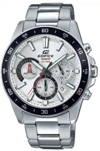 Casio EFV-570D-7AVUEF GRAWER GRATIS